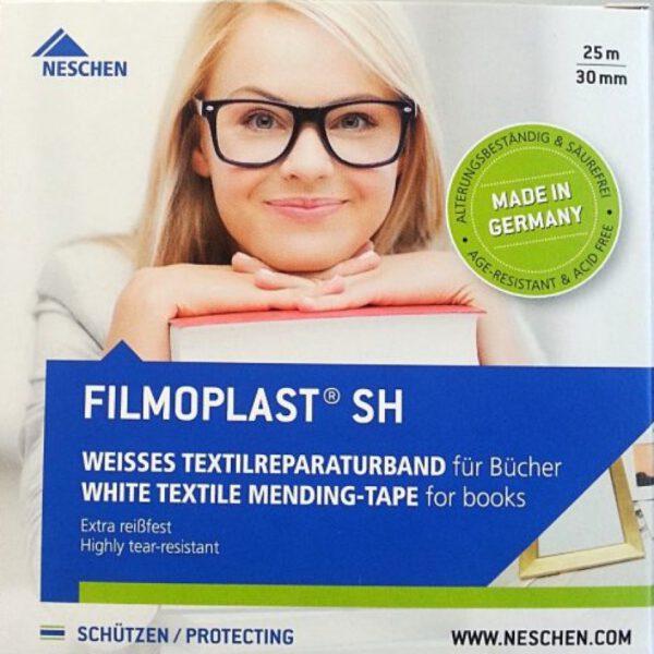 Filmoplast-SH
