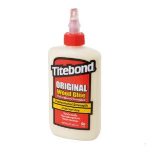 450360_-Titebond-Original