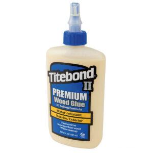 Titebond - Premium II