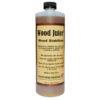 810051_Wood_Juice_Holz_Stabilisator