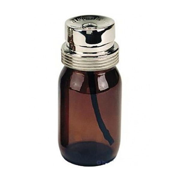 Alcohol dispenser - glas
