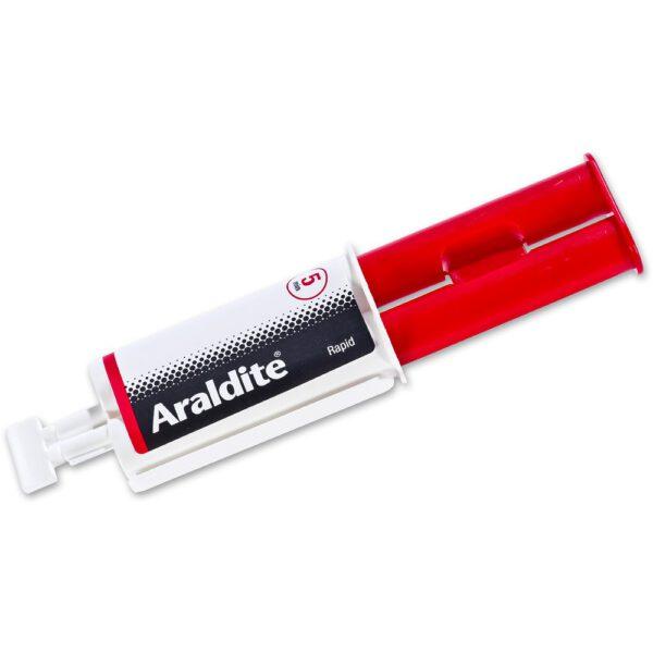 ARALDITE_RAPID