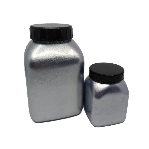 Aluminium poeder