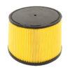 Motor Filter HEPA H14