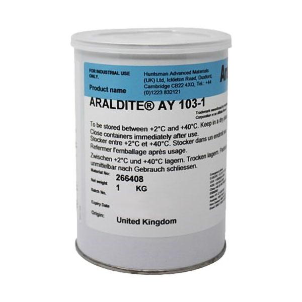 Araldite_AY103_1_Epoxy_Resin