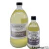 Dammarvernis glazend - DUO - O79301
