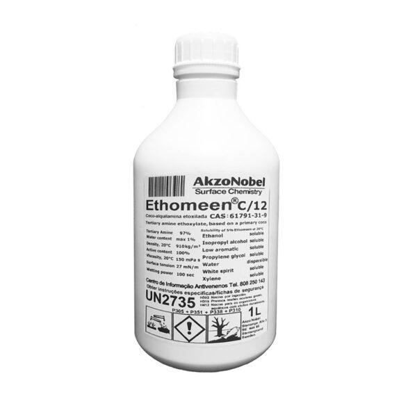 ETHOMEEN-C-12