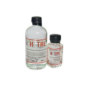 HXTAL-NYL-1