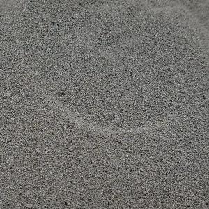 IJzerpoeder (gem. 200µ)