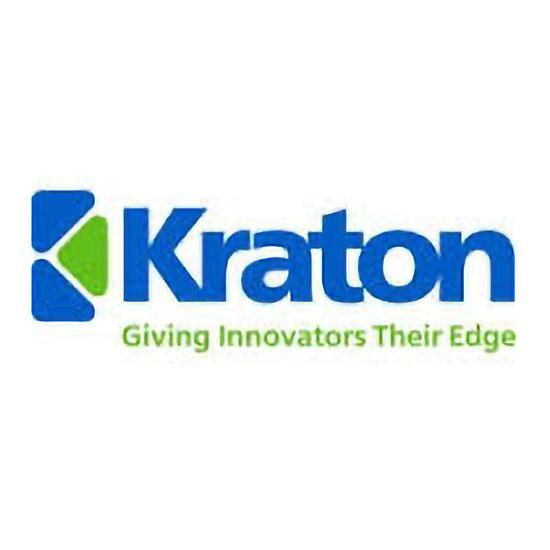 Kraton-G1650-weekmaker-2
