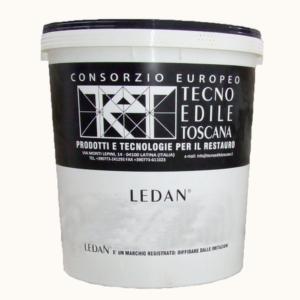 LEDAN