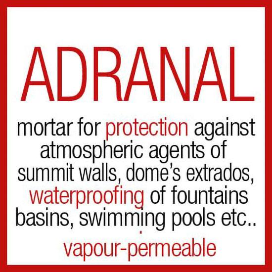 LEDAN-ADRANAL