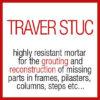 LEDAN-traver-stuc