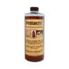 M810048-Pentacryl-Houtstabilisator