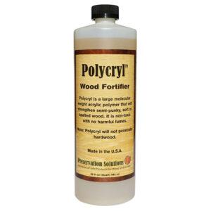 M810049-Polycryl_Hout-Stabilisator