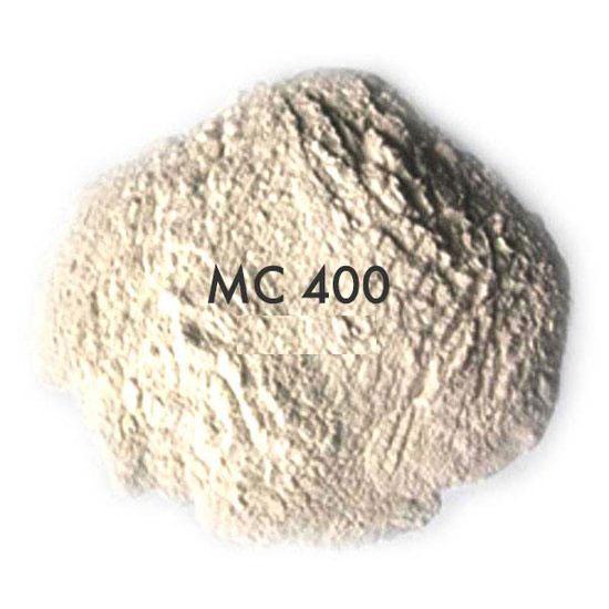 Methylcellulose-MC-400