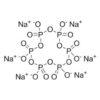 Natriumpolyfosfaat