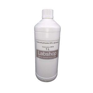 O175-Natriumhydroxide-20-procent