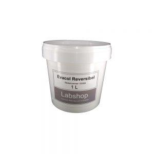 Ethyleen Vinyl Acetaat (EVA) lijm