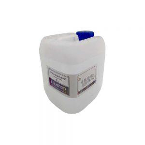 O2245-Ontzoutingsvloeistof-5-L