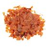 O6041-Shellac-Orange washoudend