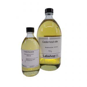 O73720-Cederhoutolie-2