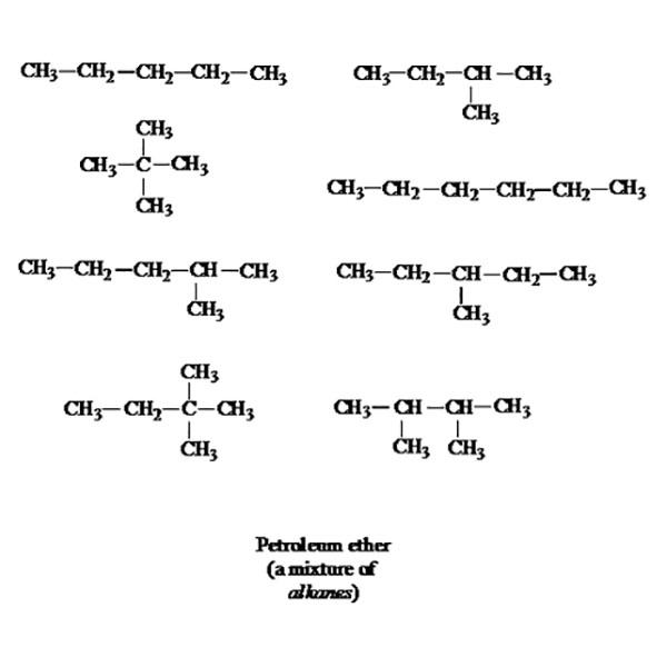 Petroleum-ether-100-140