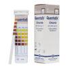 QUANTOFIX_Chloride