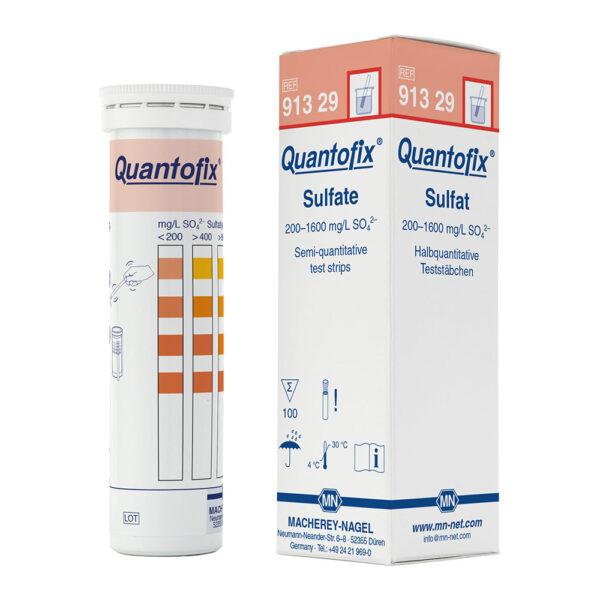 QUANTOFIX_Sulfate