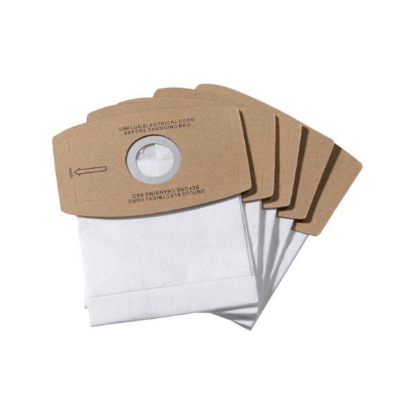 Reserve-stofzuigerzakken-pak-5-stuks