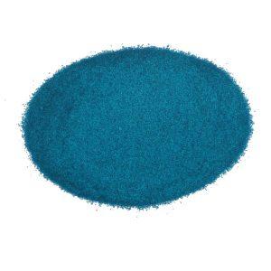 Verdigris - synthetic (Groenspaan) Koperacetaat