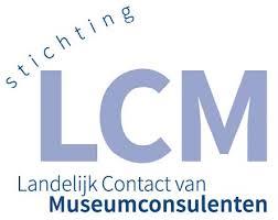landelijk contact van museumconsulenten