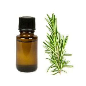 rozemarijn-olie