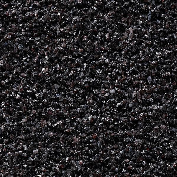 speciaalreinigingsgranulaat 0,01-0,06 mm