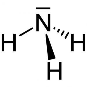 Ammonia 25%