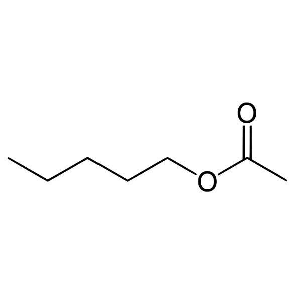 Amylacetaat / Penthylacetaat