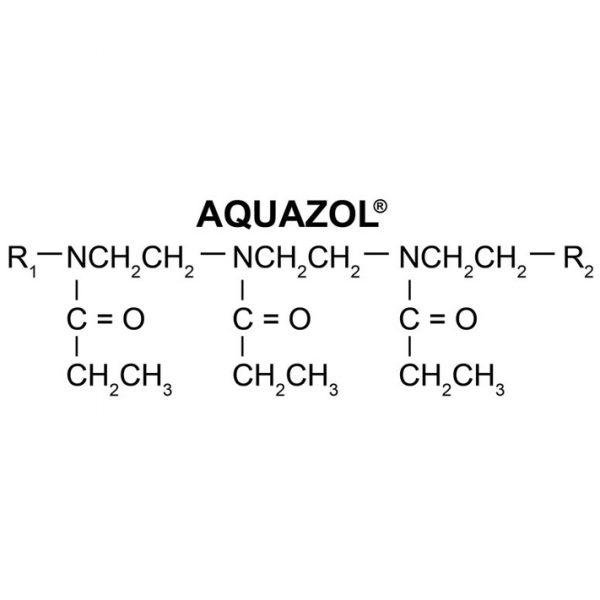 Aquazol 50 - laag visceus