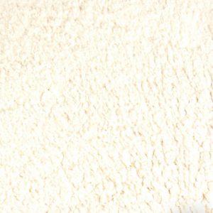 Arabische gom - poeder