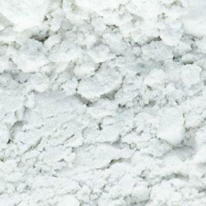 Beendermeel (verdikkingsmiddel voor kalkverf)