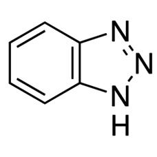 Benzotriazool