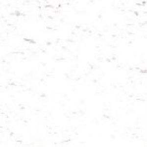 Bismuth White