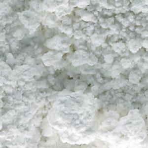 Blanc Fixe - (Bariet - barium sulfaat - zwaarspaat)