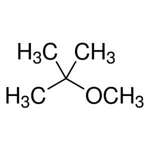 Butylmethylether (MTBE)