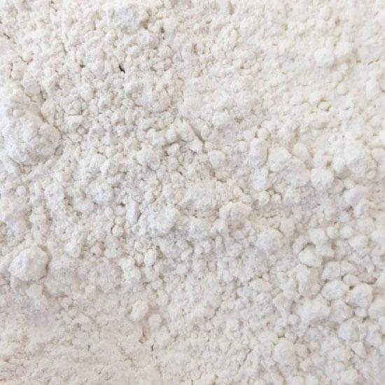 Calciumcarbonaat