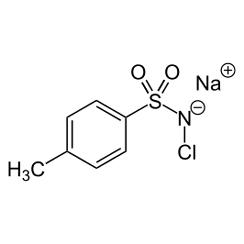 Chloramine-T - Halamid