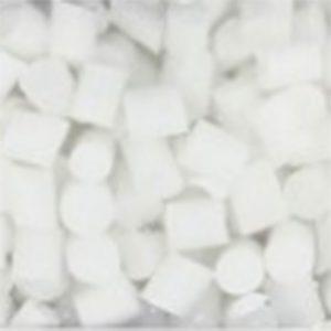 Color Chips - Titanium White box 50 ml