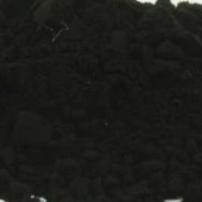 Dioxazine Violet (PV 37)