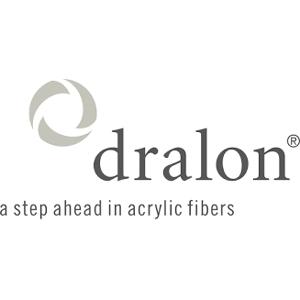 Dralon vezels - MM
