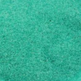 Egyptian Green Genuine (PB 31)