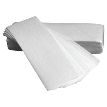 Filtreerpapier - 0